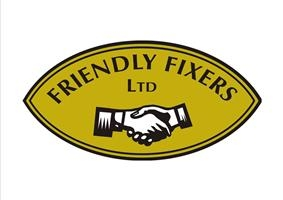 Property Maintenance & Handyman Services - Friendly Fixers Ltd