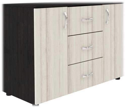 Storage Unit, Cabinet or cupboard
