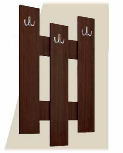 Wall mountable Coat hanger,
