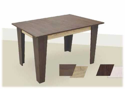 Expandable Dining Table Marina