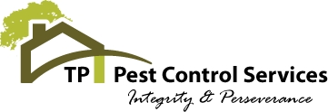 Residential Pest Control Services for Bournemouth and Poole