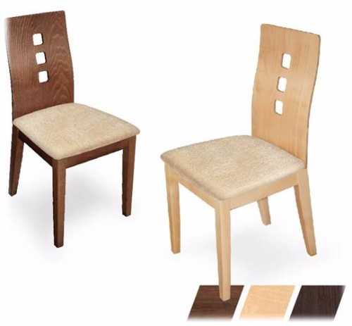 Dining Chairs, Stools