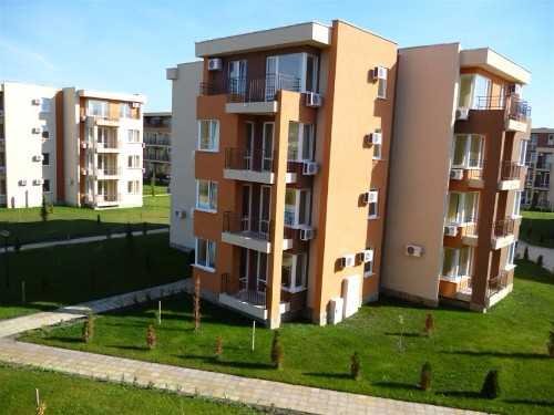Appartment Near Sunny Beach Ref 4771 Pay Monthly) NEW OFFER