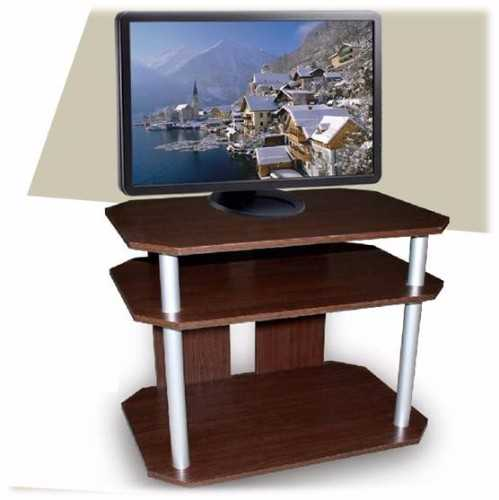 TV Table Kriss