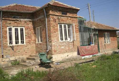 Nice Property with bathroom In Dorbrich Pay Monthly Ref 4048