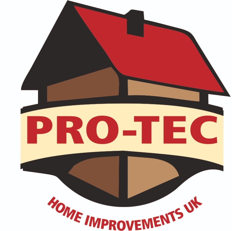 Roofing Specialists In Bournemouth-Protec Home Improvements