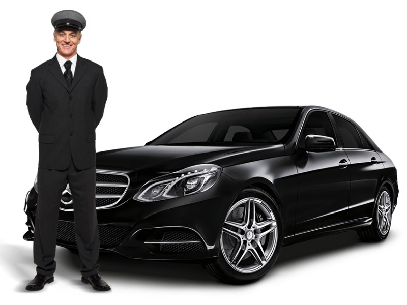 Airport Transfers to all major airports - Elite Travel Services