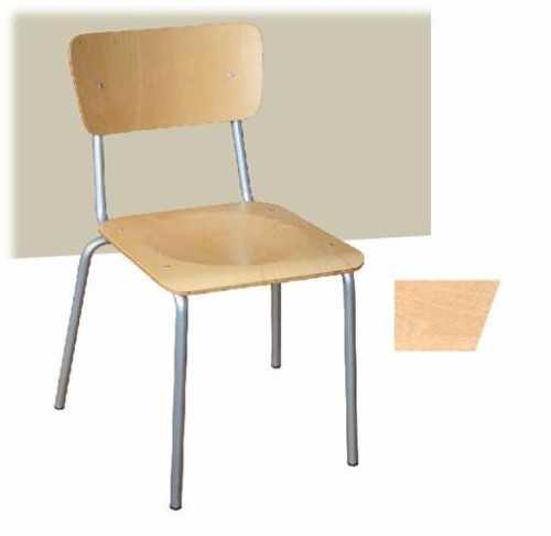 Stool, Office Chair