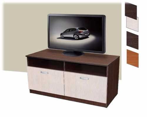 TV Table Veni, TV Unit
