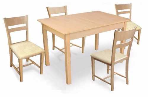 Dinning Table and chairs, kitchen table and chairs