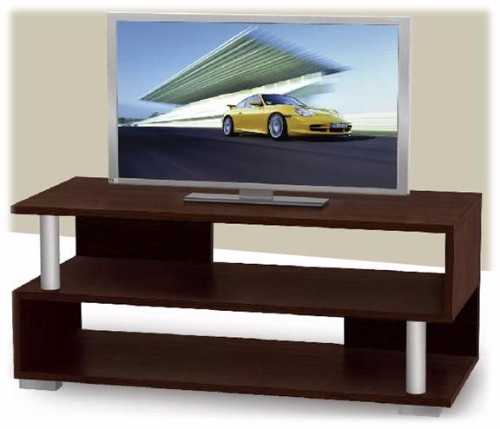 Name TV Table Ina