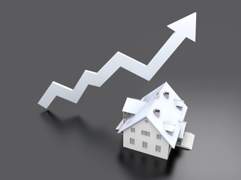 Property Investment Services - Equity Track